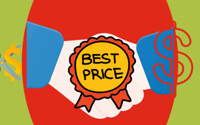 How to Set Prices for a Product? Know the Best Guiding tips for Pricing Decision